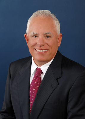 David Pyle Ceo American Career College Chairman West